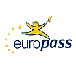Europass Website